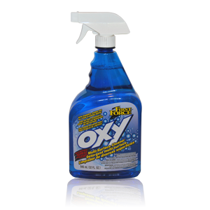 Oxy Multi-Surface Cleaner